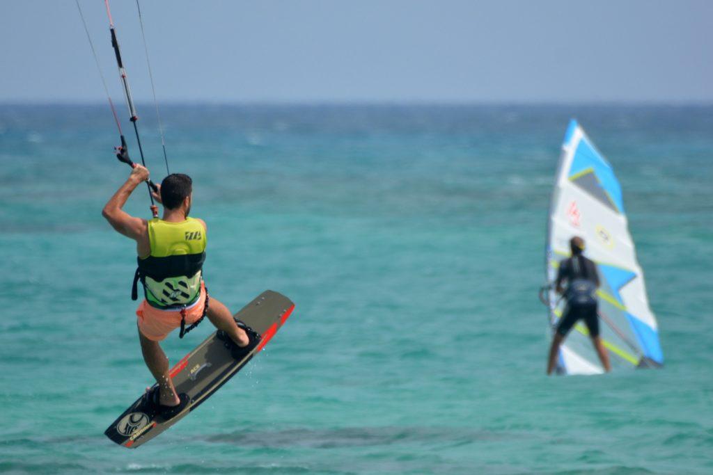 Surfen , kanarische inseln, Inselurlaub, travel insel, Atlantischer Ozean